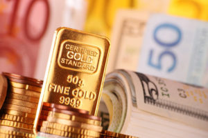 Инвестиции в золото: варианты инвестирования, приобретение золота, риски и рекомендации