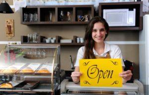 Как открыть свой бизнес с нуля идеи без вложений в деревне