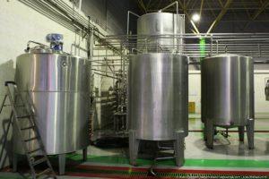 Производство соков. Что нужно для производства соков