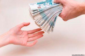 Можно ли взять кредит студенту и каковы при этом требования банков