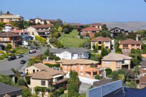 Недвижимость в Австралии: правила, особенности покупки и отзывы владельцев