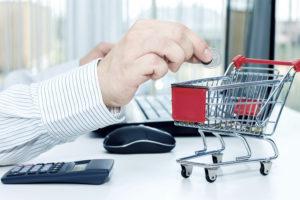 Защита прав потребителей как бизнес идея
