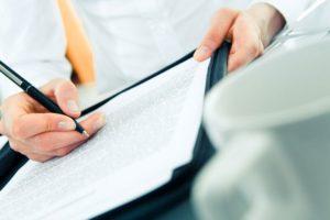 Как продать фирму ООО с одним или несколькими учредителями: с долгами и без долгов как оценить стоимость предприятия