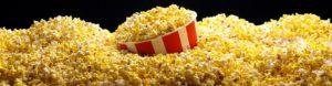Мелкий бизнес – производство попкорна в цифрах и расчетах