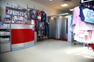 Как открыть магазин для беременных, специфика бизнеса