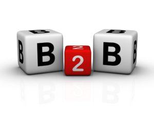 В2В служба СМС-отзывов: с чего начать свой бизнес с нуля