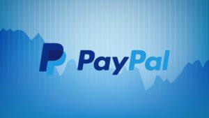 Как купить/обменять/вывести PayPal
