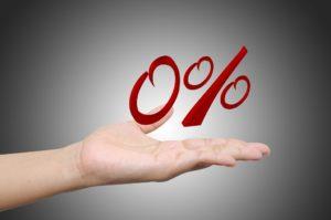 Займ сотруднику организации: процентный, беспроцентный; заём на покупку жилья