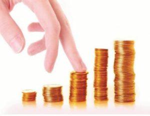 Возможно ли получать прибыль с кредита?