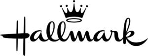 Бренд HALLMARK: история успеха основатели и главные бизнес решения.