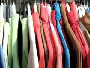 Как открыть секонд-хенд. Нюансы открытия своего магазина одежды секонд-хенда