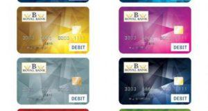 Виды банковских карт – назначение, особенности и функциональные возможности
