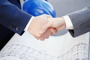 Вступление в СРО, получение допуска: особенности и цены