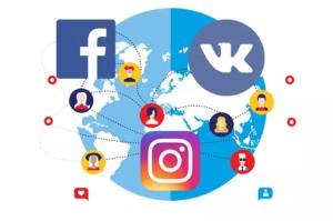 30 сайтов для разного заработка в социальных сетях