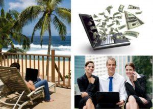 Бизнес идея - заработок на экскурсиях в собственном городе