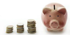 Как накопить деньги при маленькой зарплате - эффективные советы по учету доходов и расходов