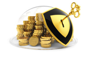 Страховка или депозит