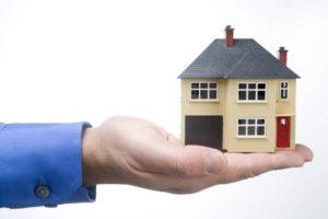 Если ипотечная квартира стала ненужной...