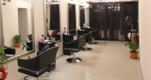 Как открыть парикмахерскую по франшизе: варианты условия прибыль отзывы франчайзи + видео