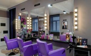 Обзор популярных франшиз для салонов красоты и парикмахерских