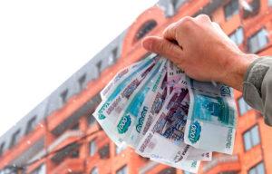 Как зарабатывать деньги на аренде квартир