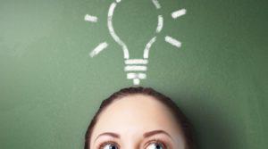 6 самых сумасшедших идей бизнеса!