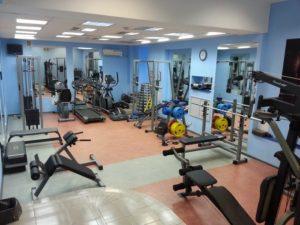 Бизнес план фитнес клуба: как открыть и сколько стоит