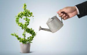 Идеи: мелкий бизнес с минимальными финансовыми вложениями и гарантированной прибылью