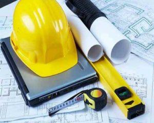 Как открыть строительную фирму с нуля пошаговая инструкция и способы их осуществления