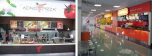 Лайфхак: Как быстро открыть пиццерию