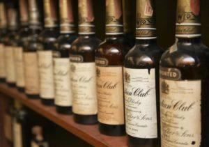 Как получить или продлить лицензию на продажу алкоголя ИП и ООО в 2018 году: необходимые документы кто выдает штраф за торговлю без неё