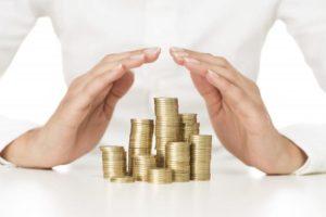 Как правильно дать денег в долг: приметы, обычаи и рекомендации :