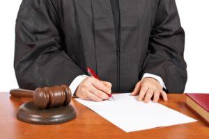 Срок давности по кредитной задолженности: консультация адвоката
