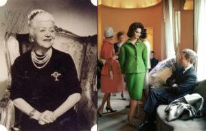 Nina Ricci – история бренда и его легендарной основательницы