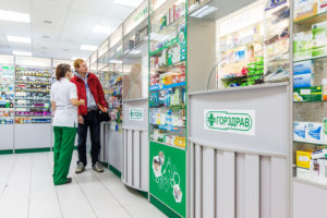 Как открыть аптеку по франшизе: почему это выгодно самые популярные варианты отзывы