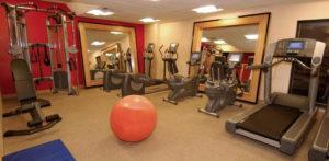 Бизнес план: как открыть фитнес клуб