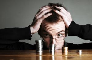 Как законно не платить банковский кредит: 3 основных способа