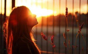 40 позитивных аффирмаций помогут вам изменить жизнь!