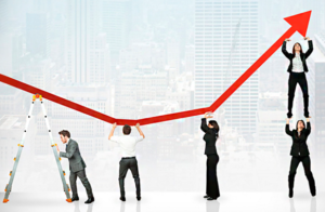 Как повысить уровень продаж
