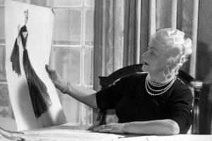 Как это устроено: история триумфа Nina Ricci
