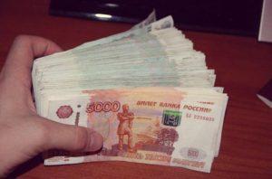 Откуда берет деньги букмекер и как у него заработать