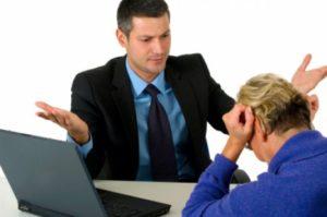 7 главных ошибок рекрутеров при собеседовании с соискателями