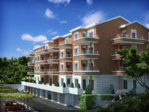 Содержание дома или квартиры в Черногории