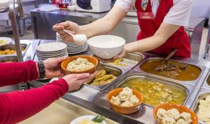 Накормим всех: как открыть прибыльный бизнес по доставке еды