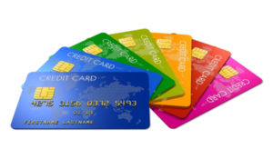 Кредитные карты с льготным периодом — 7 лучших беспроцентных карт