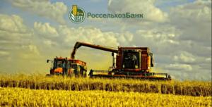 Как получить кредит на сельское хозяйство в «Россельхозбанке»