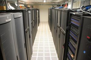 10 самых больших бесплатных облачных хранилищ данных. Актуальный обзор 2014 года