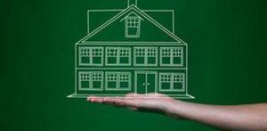 Ипотека и отзыв лицензии у банка: что нужно знать и как действовать