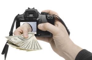 Лучшие фотостоки или как заработать на продаже фотографий действительно хорошие деньги