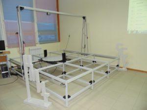 Оборудование для резки пенопласта. Сферы его применения